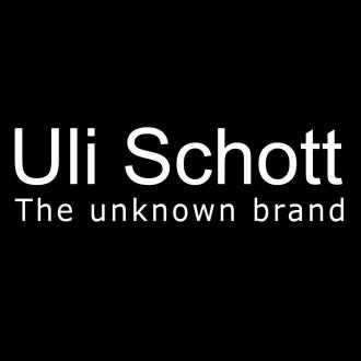 Anzüge, Sakkos, Hosen im Lagerverkauf -20% – Uli Schott - The unknown brand