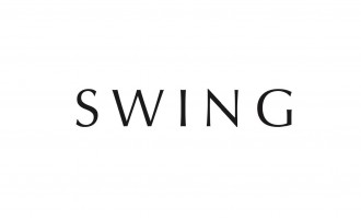 SWING Collections GmbH